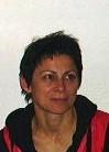 Елена Илиева'